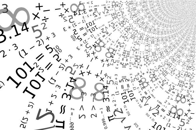 Numératie et analyse des données quantitatives en politique